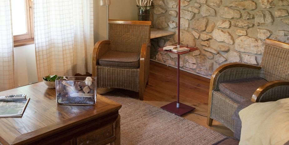 el jard n de la abuela. Black Bedroom Furniture Sets. Home Design Ideas